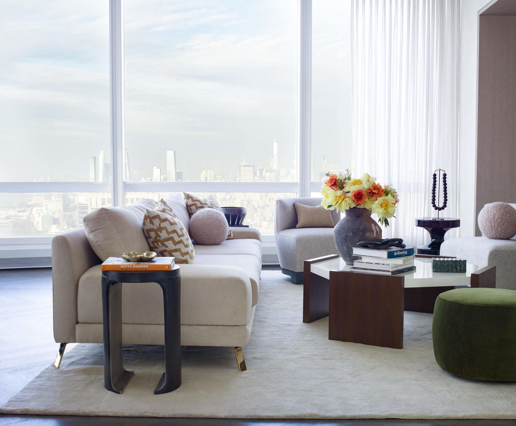 nicole-fuller-luxury-interior-designer-nyc-murry-project-S12_195
