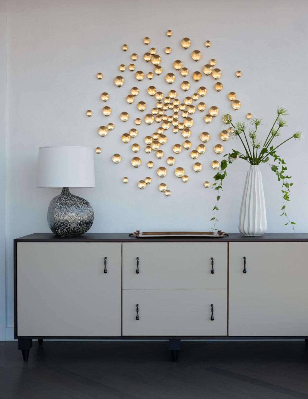 nicole-fuller-luxury-interior-designer-nyc-murry-project-S15_243