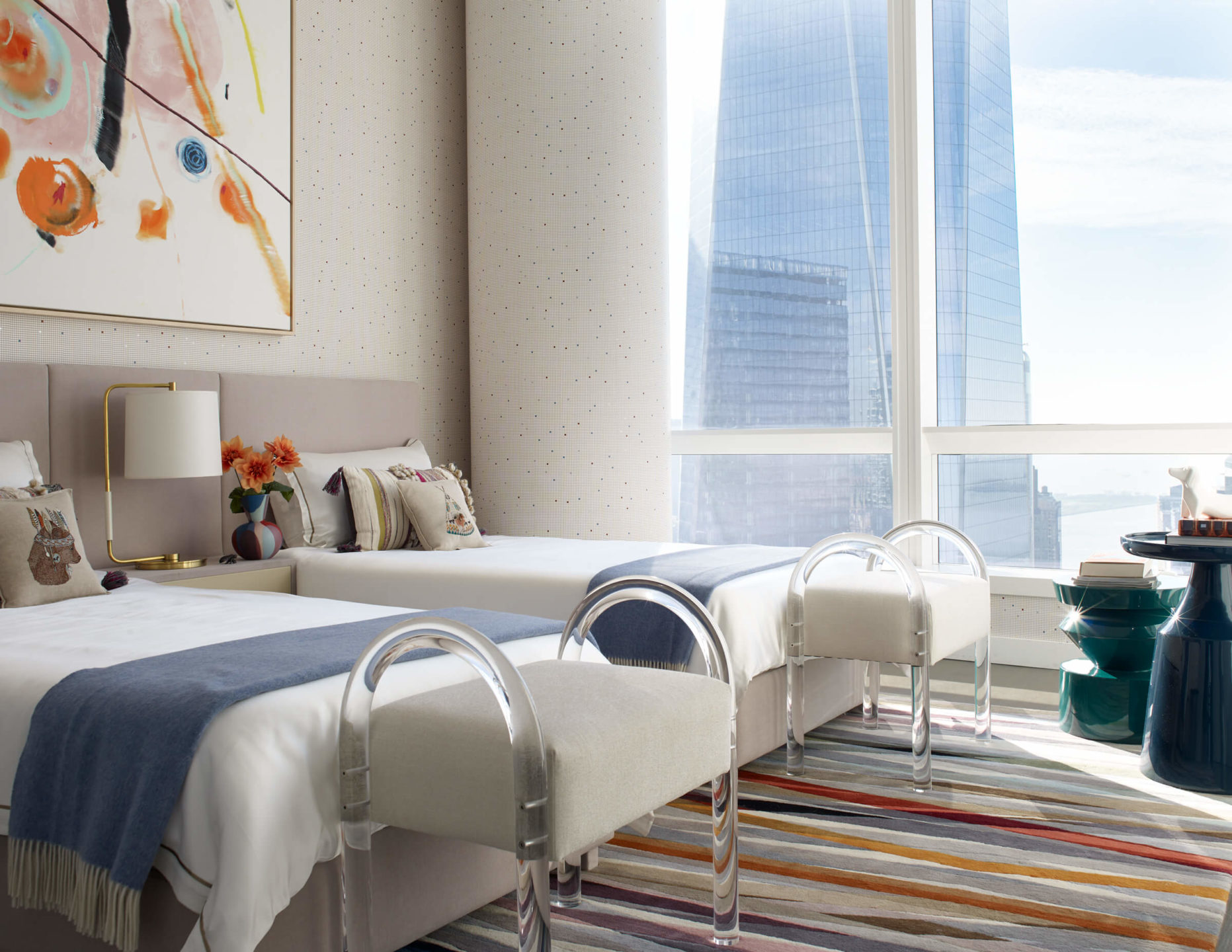nicole-fuller-luxury-interior-designer-nyc-murry-project-S3_057