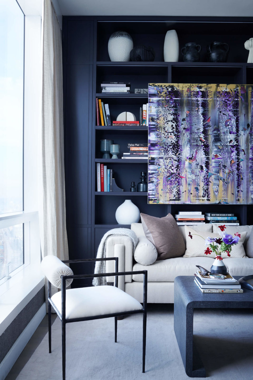 nicole-fuller-luxury-interior-designer-nyc-murry-project-S4_074