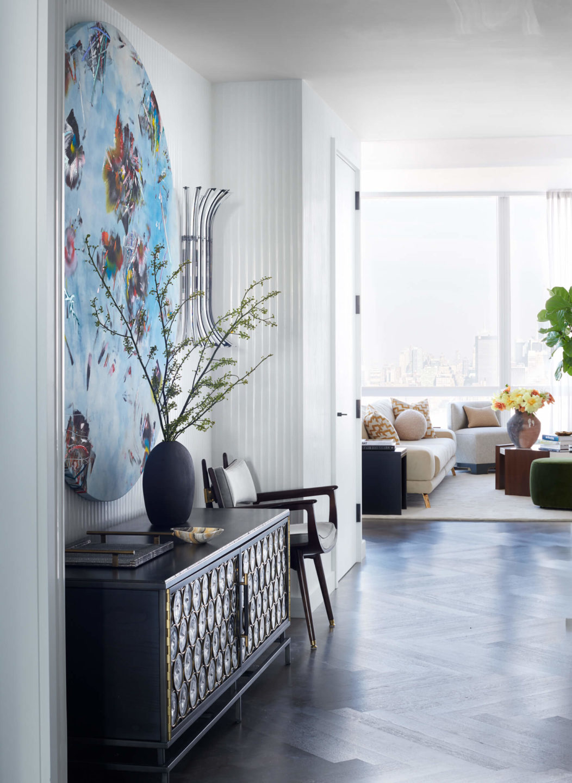 nicole-fuller-luxury-interior-designer-nyc-murry-project-S7_112