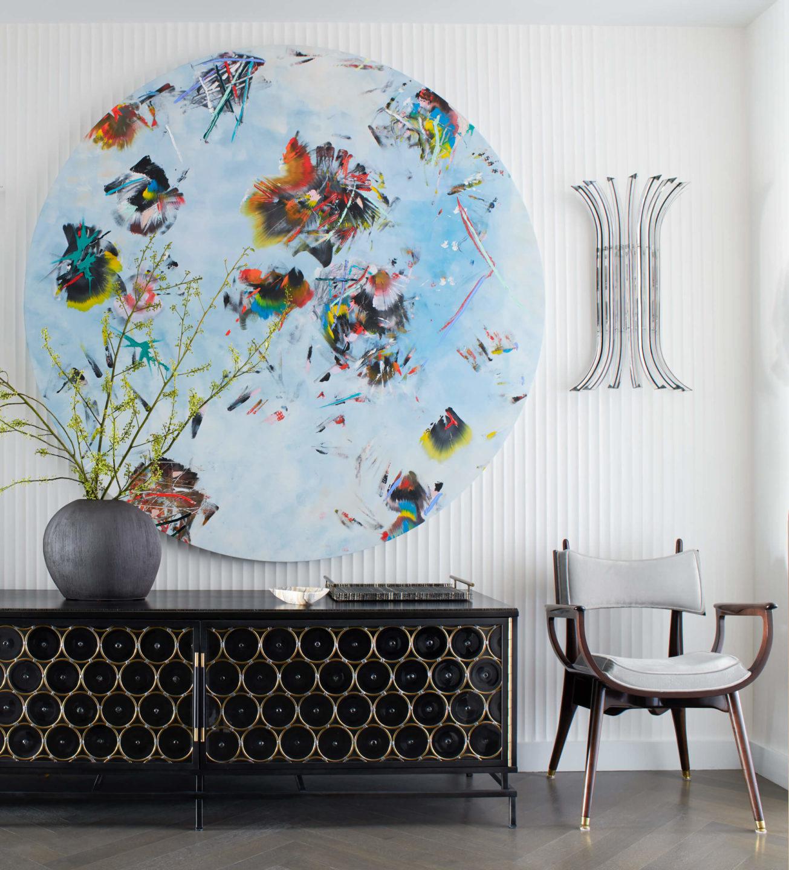 nicole-fuller-luxury-interior-designer-nyc-murry-project-S8_138
