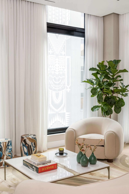 nicole-fuller-nyc-luxury-residential-interior-design-leroy-4
