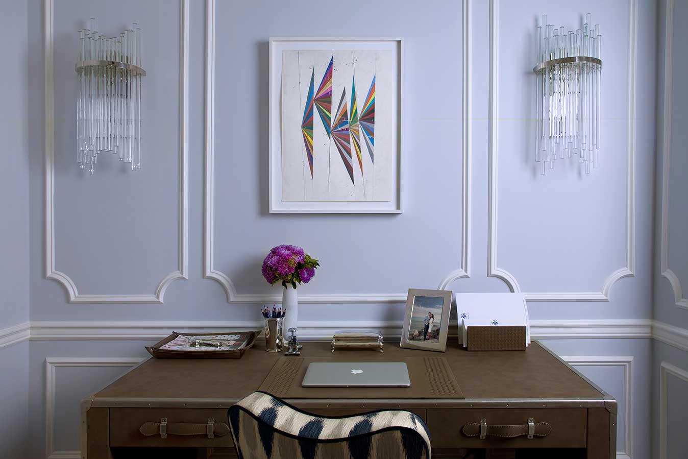 Nicole-Fuller-Florence-Fancy-childrens-boutique-new-york-interior-designer-1