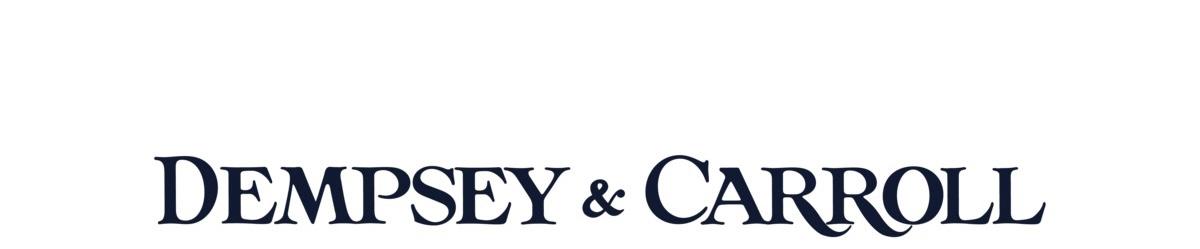 Dempsey-carroll-logo