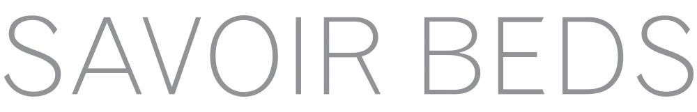 savoir-beds-logo