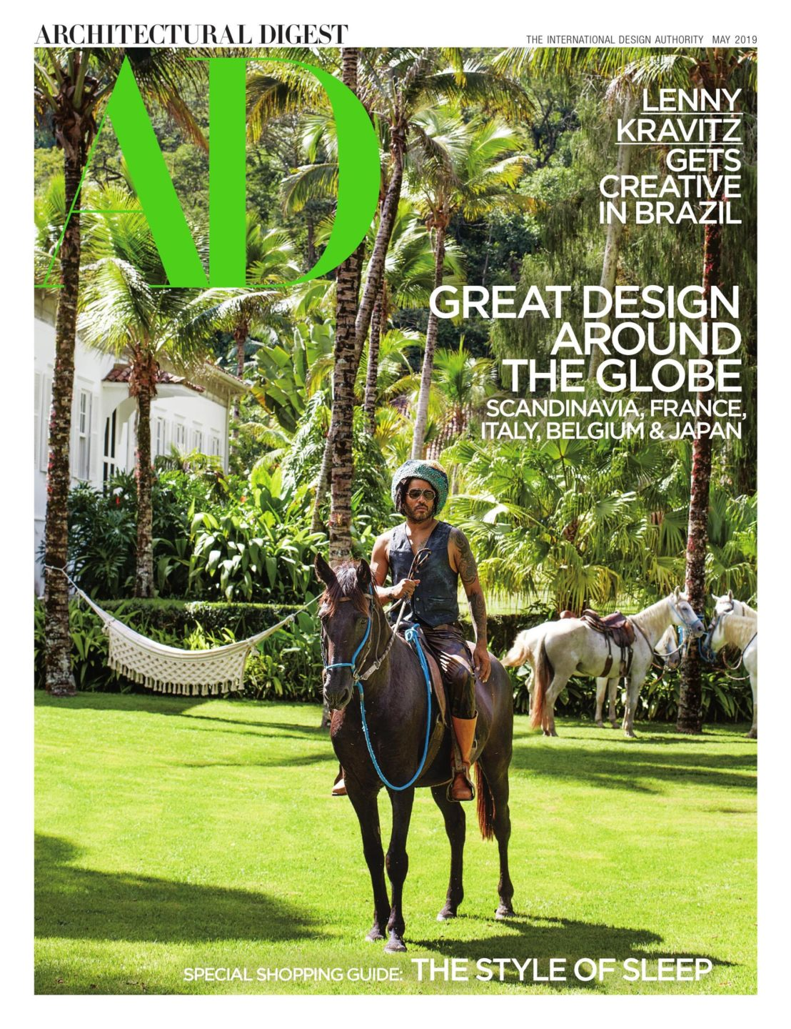 architectural-digest-nicole-fuller-press-cover