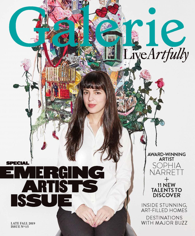 artful-home-gallerie-nicole-fuller-press-cover