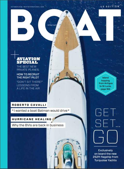 boat-magazine-nicole-fuller-press-cover