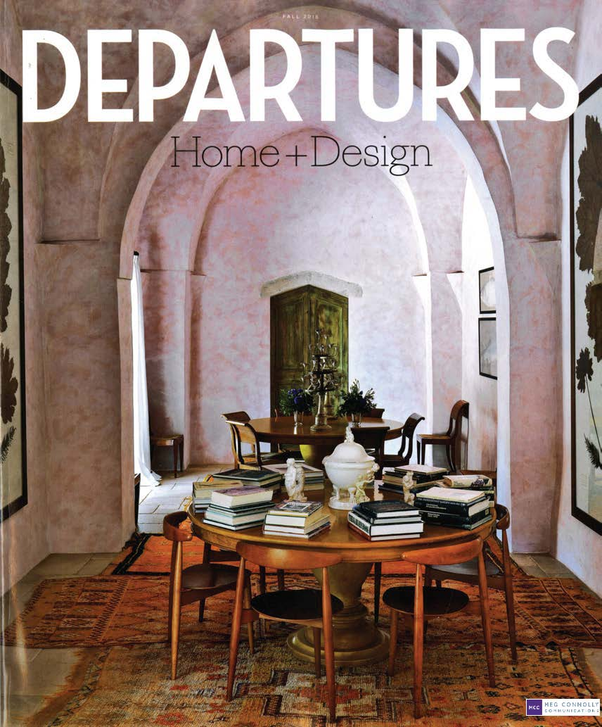 departures-home-and-design-nicole-fuller-press-cover