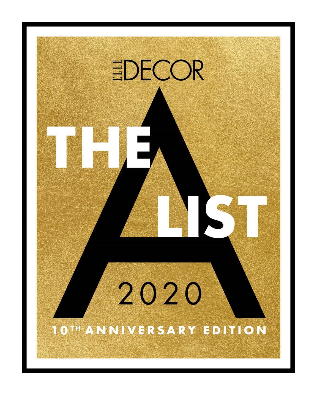 elle-decor-a-list-2020-nicole-fuller-press-cover