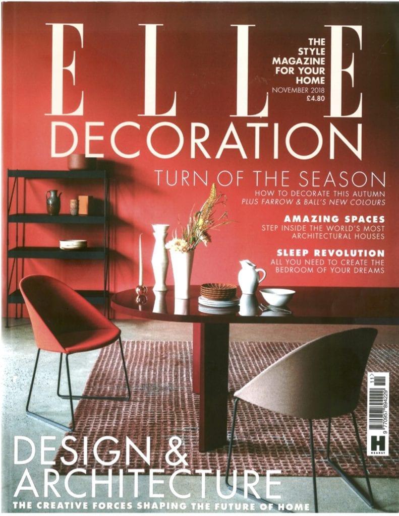 elle-decoration-design-and-architecture-nicole-fuller-press-cover