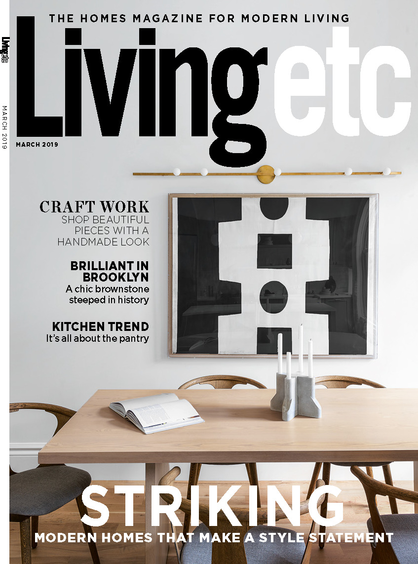 living-etc-march-nicole-fuller-press-cover