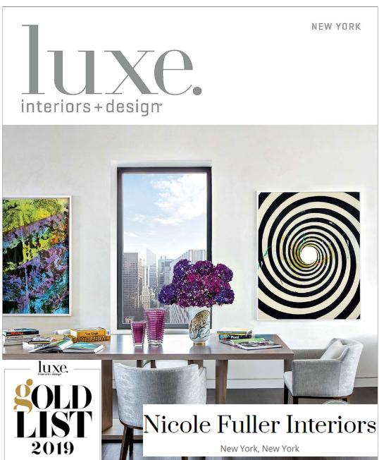 luxe-nicole-fuller-press-cover