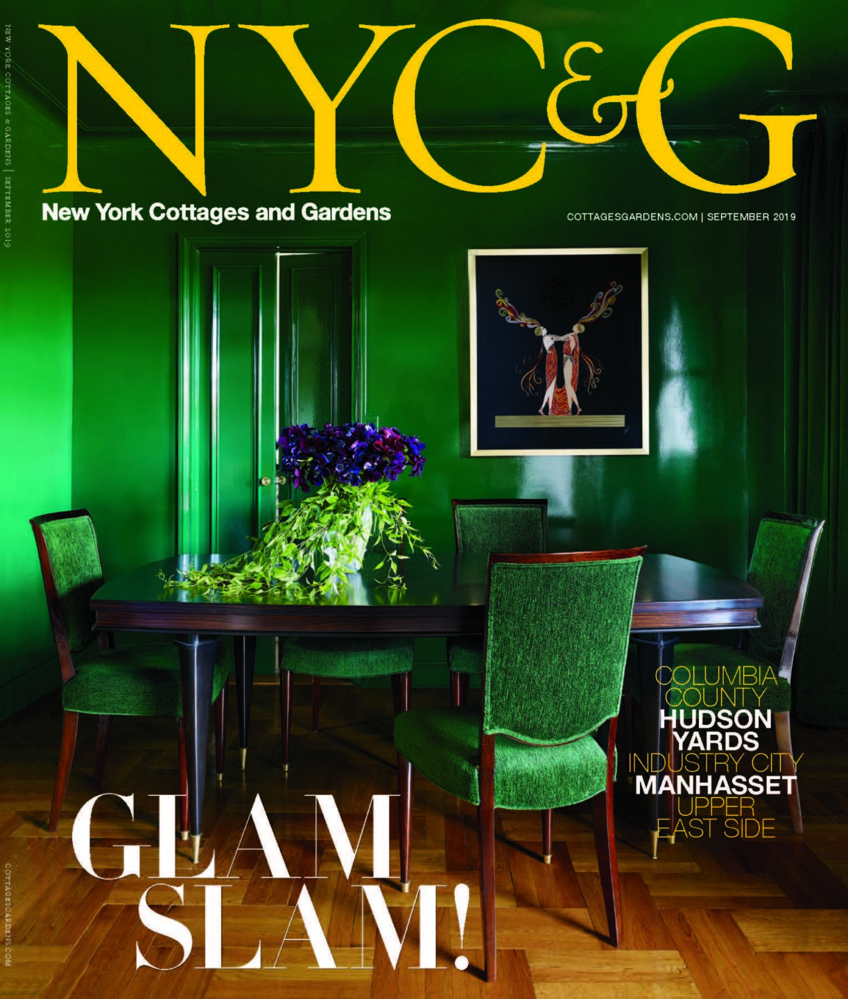 nyc-and-g-nicole-fuller-press-cover