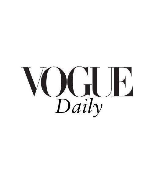 vogue-daily