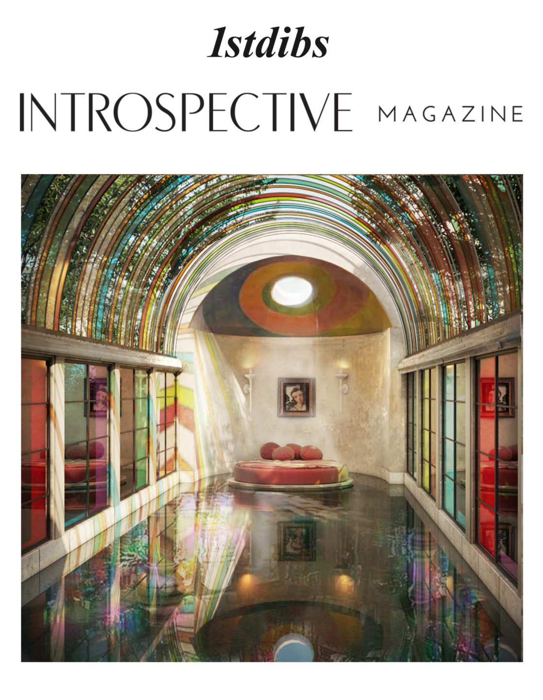 showhouse 2