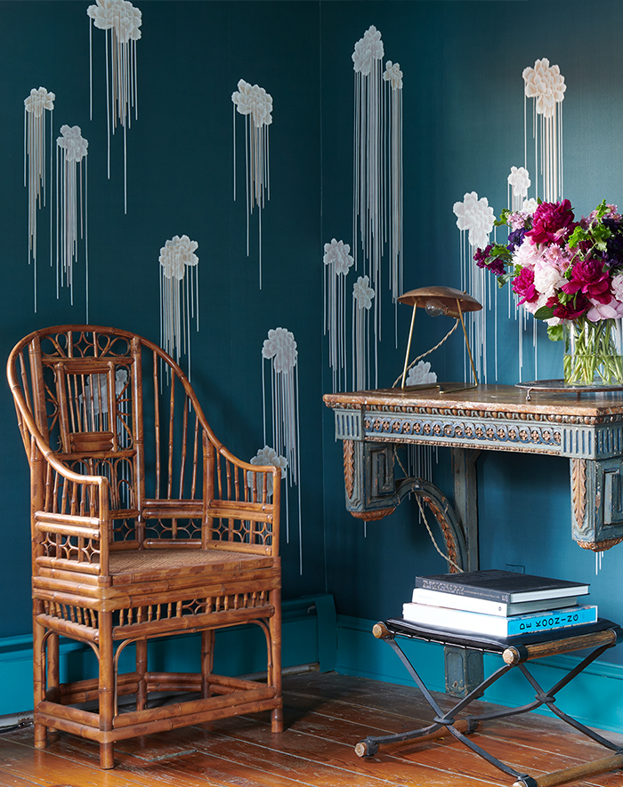 Fromental_NicoleFuller_collaborations_main