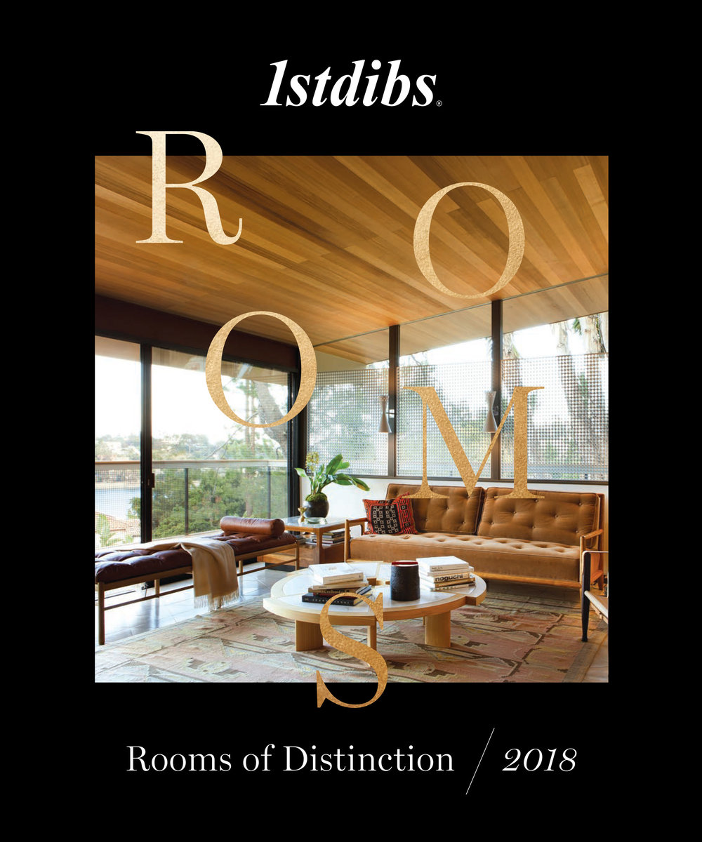 Rooms+of+Distinction+2018