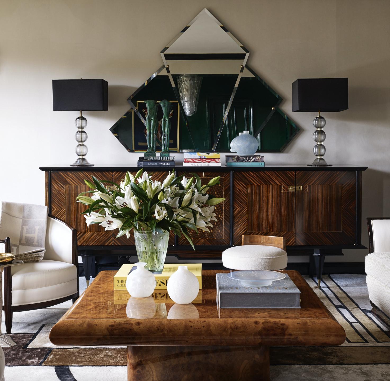 nicole-fuller-art-deco-nyc-living-room