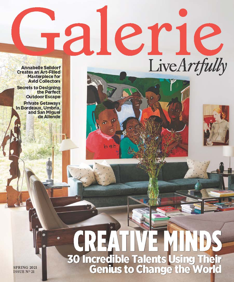 Galerie cover creative minds jpeg